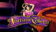 Fortune Teller в зеркале казино Максбет