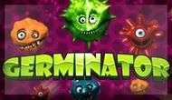 Играть через зеркало в Germinator