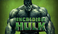 Игровой автомат Hulk от Максбетслотс - онлайн казино Maxbetslots