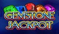 Gemstone Jackpot на зеркале Maxbetslots