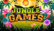 Автоматы Maxbetslots Jungle Games