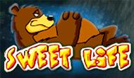 Игровой автомат Sweet Life от Максбетслотс - онлайн казино Maxbetslots