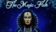 Игровой автомат The Magic Flute от Максбетслотс - онлайн казино Maxbetslots