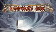Слот Pandora's Box и зеркало сайта
