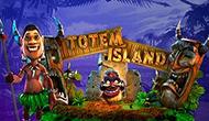 Игровой автомат Totem Island от Максбетслотс - онлайн казино Maxbetslots