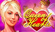Игровой автомат Queen of Hearts от Максбетслотс - онлайн казино Maxbetslots