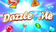 Игровой автомат Dazzle Me онлайн