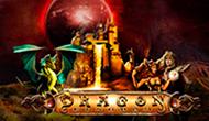 Мобильная версия автомата Царство Дракона