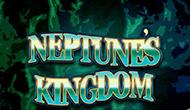 Автоматы Neptune's Kingdom в Максбетслотс