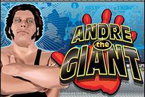 Играйте в Maxbet на деньги в Андре Гигант