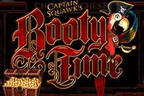 Выигрывай в автоматы Пиратская Добыча